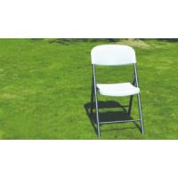 Wholesale Folding Chairs YC-031 from china suppliers