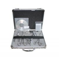 Wholesale UFO Shape Safety Body Piercing Equipment For Salon , Body Piercing Kits from china suppliers