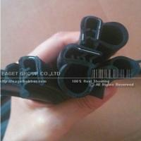 Wholesale Body Sunroof Sealing strip from china suppliers