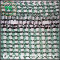 Wholesale garden windbreak netting from china suppliers