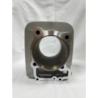Wholesale NX400 4 stroke Air cooled Honda Engine Block Q/ABGK002-2000 Standard from china suppliers