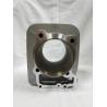 Buy cheap NX400 4 stroke Air cooled Honda Engine Block Q/ABGK002-2000 Standard from wholesalers