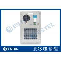 Wholesale 300W Mixed Liquid Air Heat Exchanger Galvanized Steel Cover HE06-30SEH/01 from china suppliers