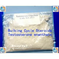 Wholesale 99% Min Bulking Cycle Steroid from china suppliers