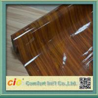 Wholesale Eco-friendly Waterproof Good tearing Strength for Indoor Use PVC Floor Covering from china suppliers