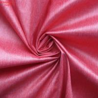 Wholesale F4070 100%P cationic two tone effect fabric from china suppliers