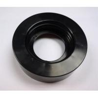 Wholesale Custom plastic parts carbon fibe Thread parts injection molding with competive advantage from china suppliers