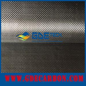 400g carbon fiber cloth