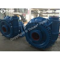 Wholesale High Chrome Sand and Gravel Pump from china suppliers