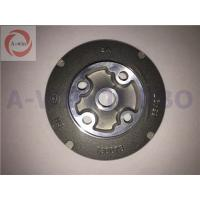 Wholesale GTB2056V 730078-0002/730082-0002  Turbo Back Plate / Seal Plate from china suppliers