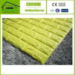 long lasting Baby Foam Brisk Anti-Collision Foam Brisk 3D Design Foam Wallpapers