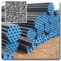 Wholesale Cold Drawn Tube from china suppliers