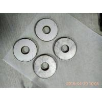 Wholesale Piezoelectric Ceramic Part Used in Ultrasound Beauty Machine from china suppliers