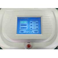 Wholesale Protable beauty equipment 980nm diode laser vascular removal machine from china suppliers