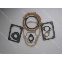 Wholesale Single Cylinder Diesel Engine Gasket Kit Agricultural Machinery Parts R175A-S1110 Fuel Set from china suppliers