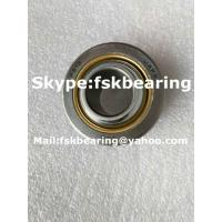Wholesale IKO PB16 Radial Spherical Plain Bearing with Bronze Bush Fuel Type from china suppliers