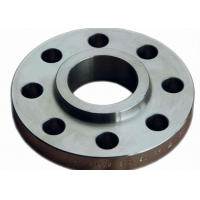 """Buy cheap 1/2"""" Ansi 150LBS ASTM A105 Slip On Pipe Flanges from wholesalers"""