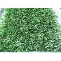 Wholesale Brown / green Landscape Commercial Artificial Grass from china suppliers