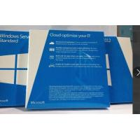 Wholesale Microsoft P73-05966 microsoft windows server 2012 r2 standard 64-bit from china suppliers