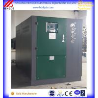 Wholesale daikin water chiller laser cutting machines from china suppliers