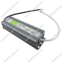 Wholesale 12V5A Waterproof LED Light Strip Power Supply from china suppliers
