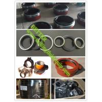 Wholesale WECO WING UNION AND UNION SEAL from china suppliers
