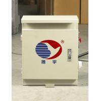 Wholesale Suspended Platform Components Electrical Control Box IP65 With Schneider Electric Band from china suppliers