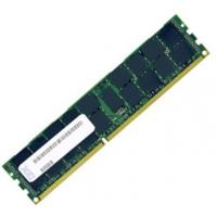 Wholesale 46C0599 IBM Server Ram 16GB 2RX4 , CL9-ECC IBM DDR3 Ram1333MH VLP RDIMM from china suppliers