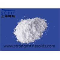 Wholesale Sodium picosulfate Pharmaceutical Raw Materials 10040-45-6 For Laxative from china suppliers