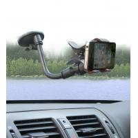 Wholesale Mobile GPS Apple iPhone 6 Plus Car Mount Windshield Car Holder from china suppliers