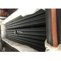 Wholesale Cold Drawn Weled Metal Steel Pipe Fin Tube H/HH With Spiral Welded Fins from china suppliers