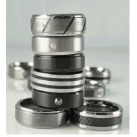 Wholesale Tungsten Rings,Tungsten Carbide Rings from china suppliers