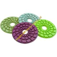 Wholesale Floor Polishing Pads from china suppliers