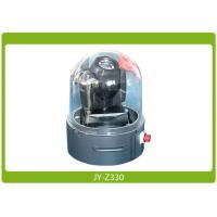 Wholesale JY-Z330 IP Domes for Moving head lights weatherproof covers with affordable price from china suppliers