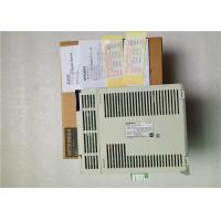 Wholesale High Output Industrial Servo Drives Mitsubishi MR J2S 70A Complete Synchronization System from china suppliers