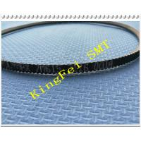 Wholesale 35303430010 Belts Rubber SMT Conveyor Belt For Panasonic Vacuum Pump from china suppliers