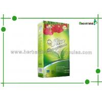 Wholesale Original Slim Pomegranate Pure Natural Botanical Slimming Pills to Lose Weight from china suppliers