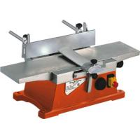 Wholesale Light duty woodworking bench planer from china suppliers