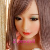 Quality 120cm Solid Silicone Dolls Sex China for Men,Full Sex Love Dolls for Wholesale for sale