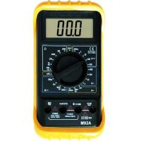 Wholesale M92A(CE)Digital Multimeter from china suppliers