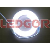 cool white led neon flex