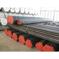 Wholesale ASTM A192 ASME SA192 Seamless Carbon Steel Boiler Tube DIN17175 ST35.8 ST45.8 from china suppliers
