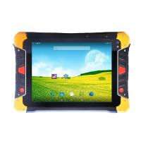 Wholesale 1.3Ghz 16GB ROM 13MP Camera GPS Wifi Bluetooth Industrial PDA NFC Android Tablet from china suppliers
