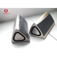 Buy cheap 10W 2200mAh Super Bass Bluetooth Speaker Support Hands - Free Call from wholesalers