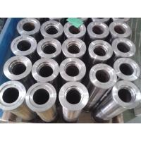 Wholesale Metal Machining CNC Auto Parts with Hard Anodizing from china suppliers