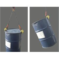 Quality TDC DRUM CLAMP for sale