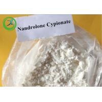 Wholesale 99% Nandrolone Steroid Powder Nandrolone Cypionate 601-63-8 For Muscle Enhancement from china suppliers
