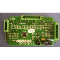 Wholesale Lead Free HASL Double Sided PCB Board Assembly Quick Turn Printed Circuit Boards Assembly from china suppliers