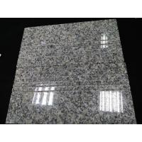 Wholesale Cheap Chinese Granite G602 Polished Grey Granite On Promotion from china suppliers