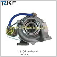 Wholesale BMW Engine Turbocharger from china suppliers